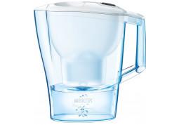 Фильтр для воды BRITA Aluna XL - Интернет-магазин Denika