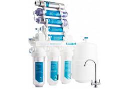 Фильтр для воды Organic Smart Osmo 8 - Интернет-магазин Denika