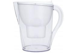 Фильтр для воды BRITA Marella XL - Интернет-магазин Denika