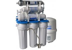Фильтр для воды Aquafilter FRO8JGM - Интернет-магазин Denika
