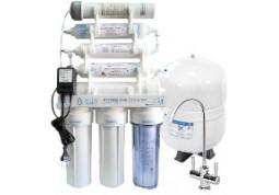 Фильтр для воды Aquamarine RO-7 bio - Интернет-магазин Denika