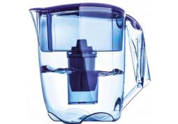 Фильтр для воды Nasha Voda Luna - Интернет-магазин Denika