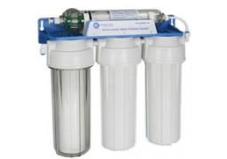 Фильтр для воды Aquafilter FP3-HJ-K1 - Интернет-магазин Denika