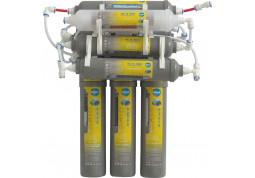 Фильтр для воды Bluefilters New Line RO-8 - Интернет-магазин Denika