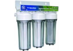 Фильтр для воды Aquafilter FP3-K1 - Интернет-магазин Denika