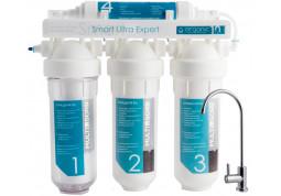 Фильтр для воды Organic Smart Ultra Expert - Интернет-магазин Denika