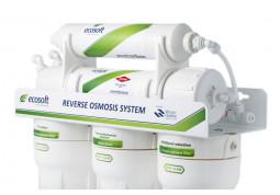 Фильтр для воды Ecosoft MO 5-50 - Интернет-магазин Denika
