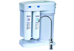 Фильтр для воды Aquaphor Morion - Интернет-магазин Denika