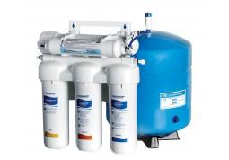 Фильтр для воды Aquaphor OSMO 50-5 - Интернет-магазин Denika