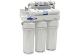 Фильтр для воды Aquafilter FRO5JGM - Интернет-магазин Denika