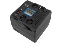 Стабилизатор напряжения Logicpower LPT-1200RV