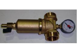 Фильтр для воды ICMA 750 1
