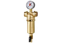 """Фильтр для воды ICMA 750 3/4"""" (83750AE05)"""