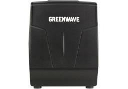 Стабилизатор напряжения Greenwave Defendo 600 в интернет-магазине
