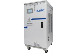 Стабилизатор напряжения RUCELF SDVII-20000-L