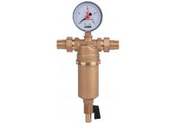 Фильтр для воды ICMA 751