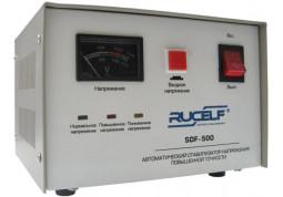 Стабилизатор напряжения RUCELF SDF-500
