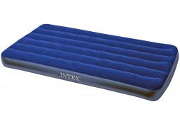 Надувной матрас Intex 68757