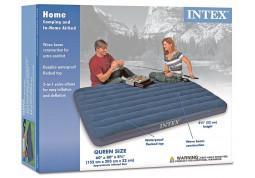 Надувной матрас Intex 68759 купить
