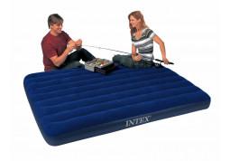 Надувной матрас Intex 68759 дешево