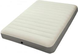 Надувной матрас Intex 64702