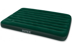 Надувной матрас Intex 66928