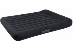 Надувной матрас Intex 66769