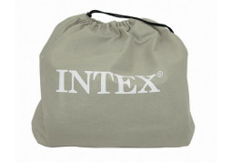 Надувной матрас Intex 66769 отзывы