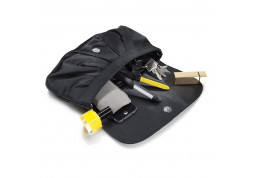 Стайлер Bosch PHS 1151 в интернет-магазине