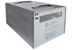 Стабилизатор напряжения RUCELF SRFII-4000-L в интернет-магазине