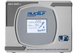 Стабилизатор напряжения RUCELF SRFII-6000-L отзывы