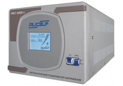 Стабилизатор напряжения RUCELF SRFII-6000-L недорого