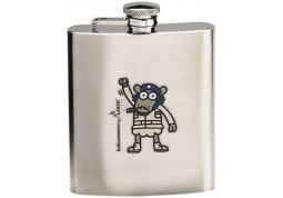 Фляга / бутылка Laken Kukuxumusu Hip Flask