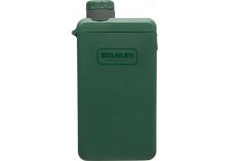 Фляга / бутылка Stanley Adventure eCycle Flask