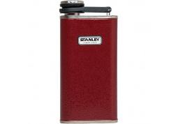 Фляга / бутылка Stanley Classic Flask отзывы