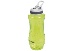 LaPLAYA Isotitan Sports and Drink Bottle 0.9L