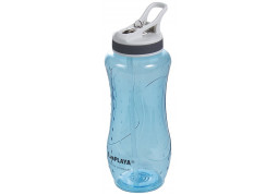 LaPLAYA Isotitan Sports and Drink Bottle 0.9L описание