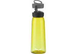 Фляга / бутылка Salewa Runner Bottle 1L описание