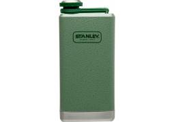 Stanley Adventure SS Flask 236ml