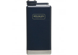 Stanley Adventure SS Flask 236ml отзывы