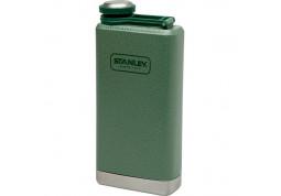 Stanley Adventure SS Flask 236ml недорого