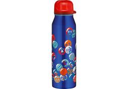 Фляга / бутылка Alfi IsoBottle II