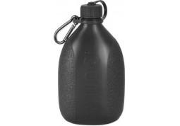 Фляга / бутылка Wildo Hiker Bottle