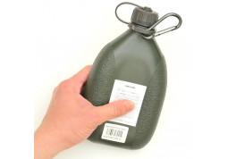Фляга / бутылка Wildo Hiker Bottle купить