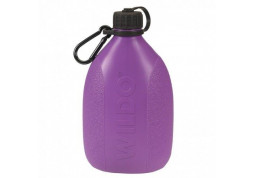 Фляга / бутылка Wildo Hiker Bottle фото