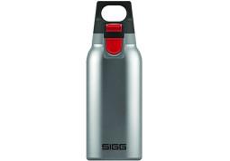 Фляга / бутылка SIGG H&C ONE Brushed 0.3L