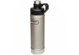 Stanley Classic Vacuum Water Bottle 0.75L цена
