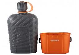 Фляга / бутылка Gerber Bear Grylls Canteen недорого
