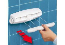 Сушилка для белья Gimi Rotor 4 в интернет-магазине