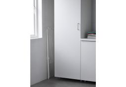 Сушилка для белья IKEA 80242892 - Интернет-магазин Denika